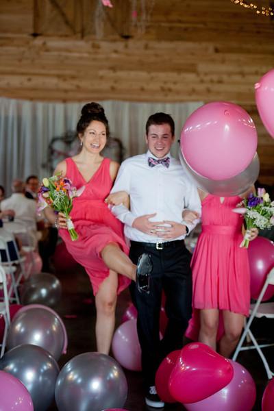 jake_ash_wedding (739).jpg