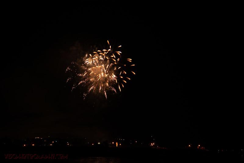 Fireworks-126.jpg