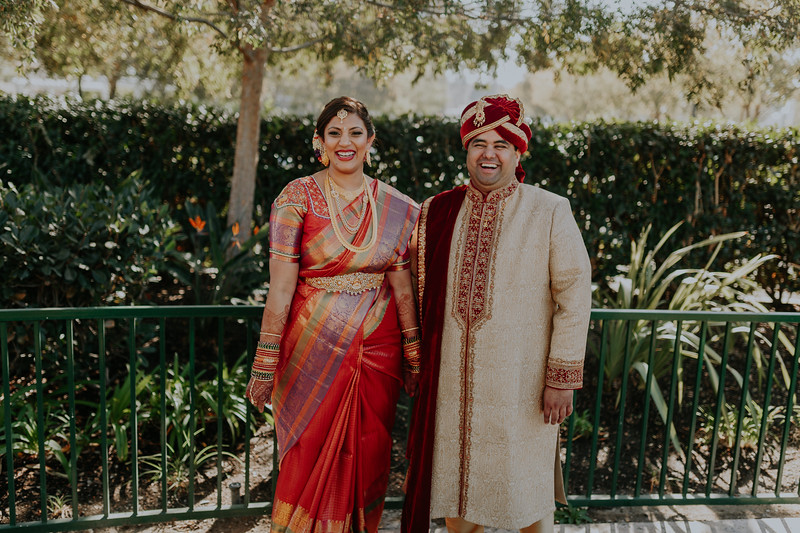 Swapna and Atul-178.jpg