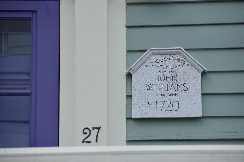 Boston 2012 120412-0460.JPG