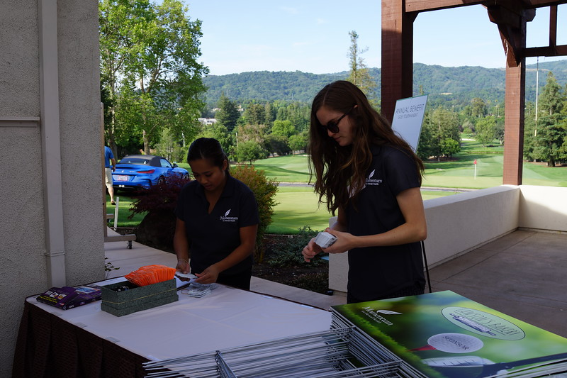 Momentum Golf Benefit-115.jpg