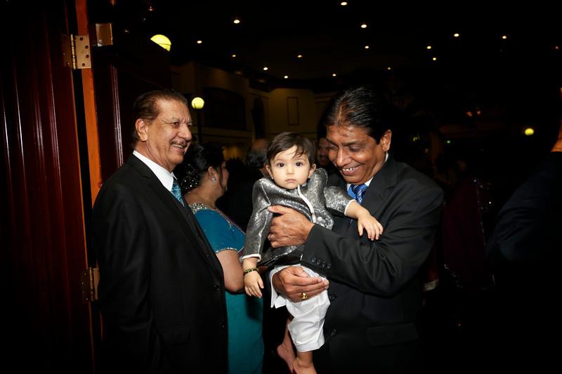 Rahim-Walima-2012-06-02052.jpg