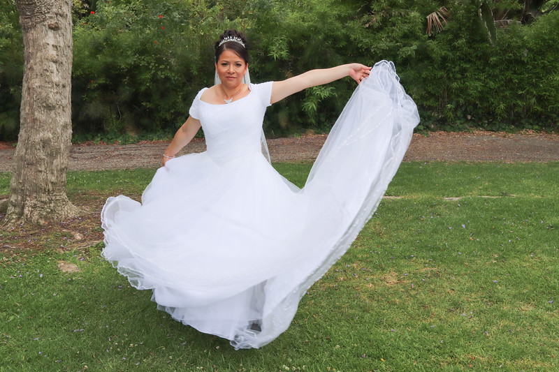 A&F_wedding-350.jpg