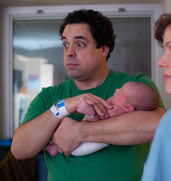 Alana, Blair and baby Logan BIRTH-290.jpg