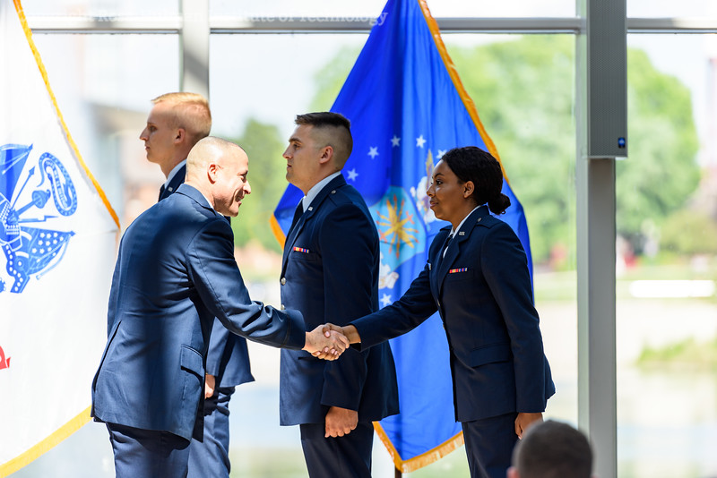 RHIT_ROTC_Commissioning_Commencement__2019-12802.jpg