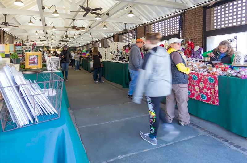 charleston city market 1.mp4