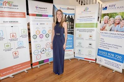 Manx Accountancy Awards 2020