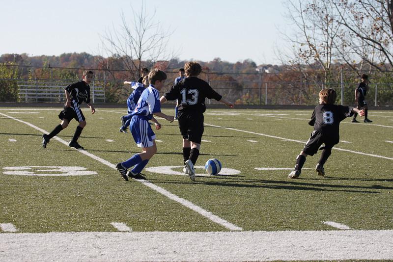 Elite Soccer-656