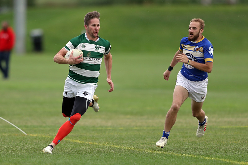 2019 Denver 7's Rugby Tournament Photo Credit Travis Prior  IG rugby_photog_co prior-t.smugmug.com