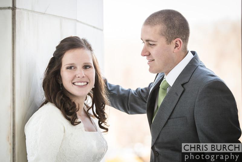 Burch - Wedding-142.jpg