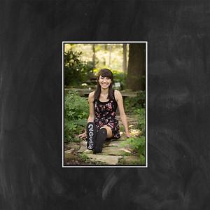 Amanda Mini album