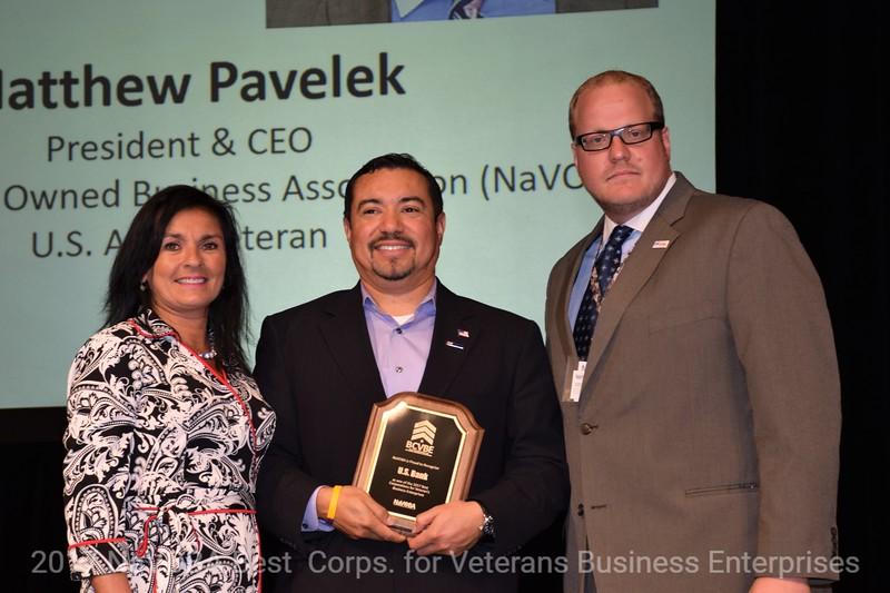 2017 NaVOBA Vets Business Lunch Awards  (11).JPG