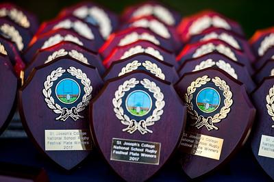 2017 Award Ceremony High Res