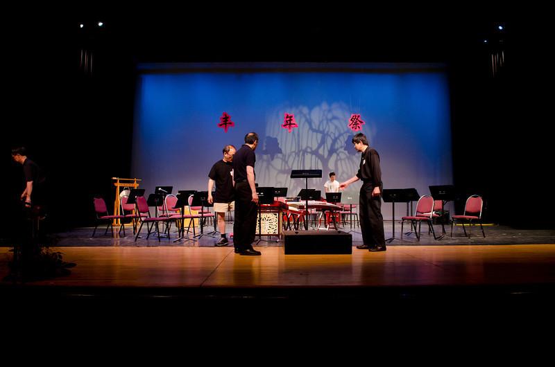 2011-05-28 Annual Concert