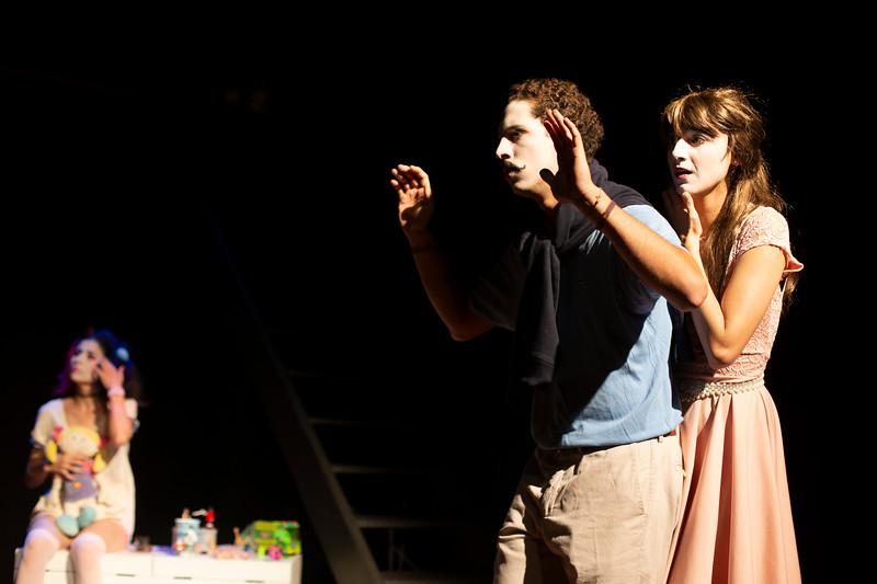 Allan Bravos - essenCIA Teatro - Persona 07-62.jpg