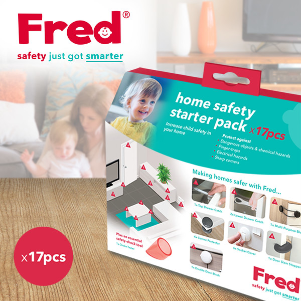 FRSP-17PCE_Fred_Home_Safety_Starter_Pack_3.jpg