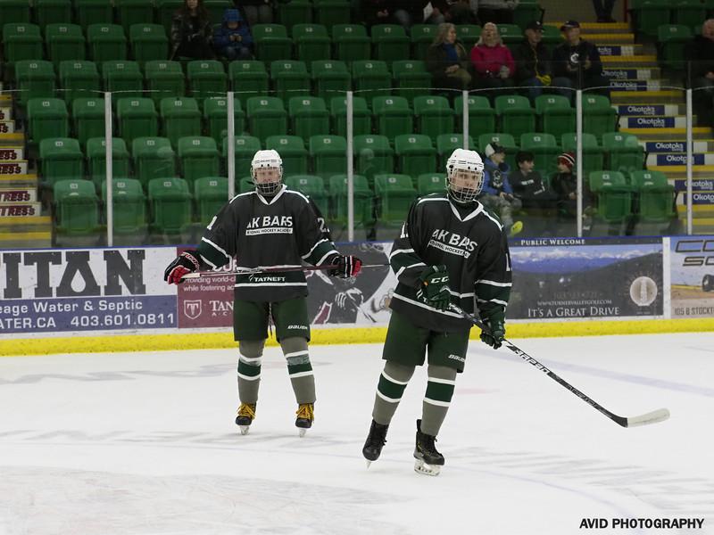 Midgert AAA Bowmark Oilers  vs Russia Dec23 (6).jpg