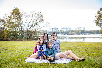 The High Family : Raleigh, NC
