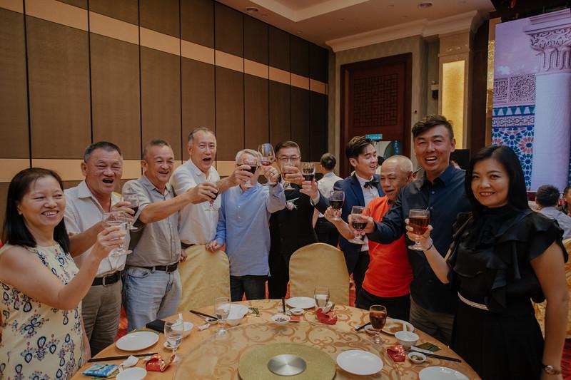 Choon Hon & Soofrine Banquet-264.jpg