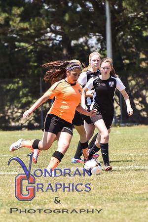 2015-0509 Mayham Soccer