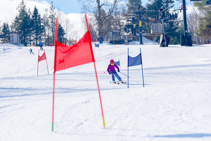 Standard-Race_2-3-18_Snow-Trails-72981.jpg