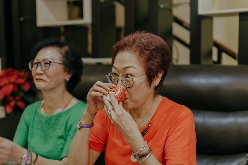Choon Hon & Soofrine Morning Section-1024.jpg