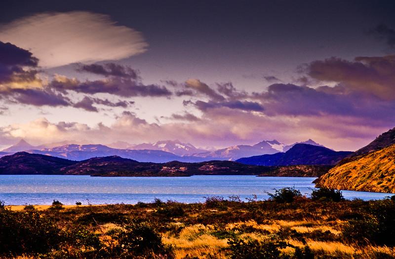 Chile-23.jpg