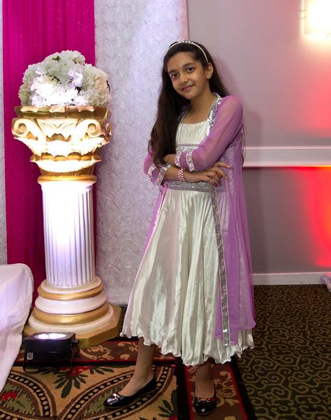 2018 06 Devna and Raman Wedding Reception 041.JPG