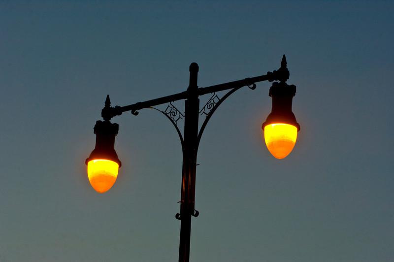 ISU_lampposts_0053.jpg