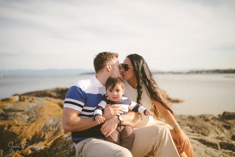 Baby Shower; Engagement Session; Mount Washington HCP Gardens; Chinese Village; Victoria BC Wedding Photographer-42.jpg
