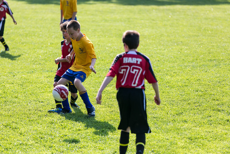 amherst_soccer_club_memorial_day_classic_2012-05-26-00867.jpg