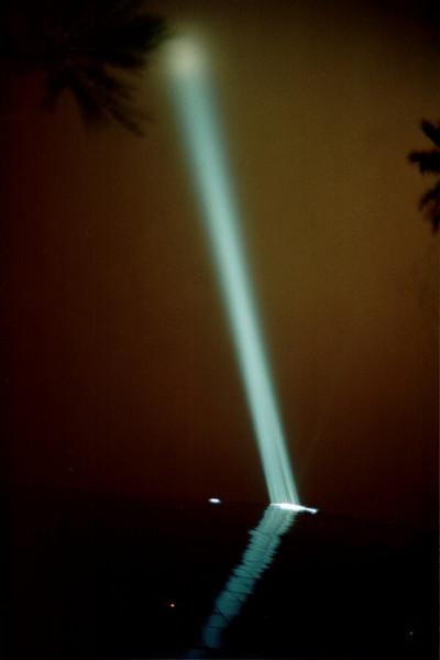 Luxor Light.jpg