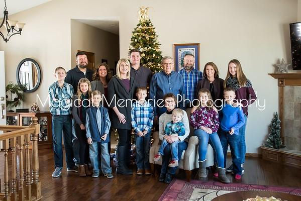 Brent Wegele Multi Family