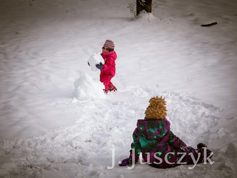 Jusczyk2015-1283.jpg