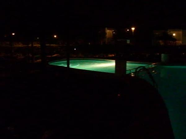 Night Pool.AVI