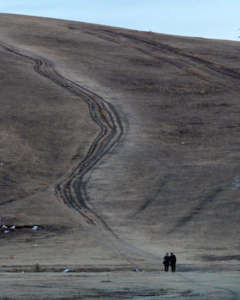 mongolianMarch-2875.jpg
