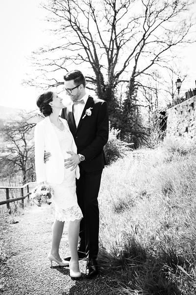 Hochzeit-Fraenzi-und-Oli-2017-27.jpg