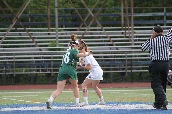 FHS GLAX V KP May 23, 2017