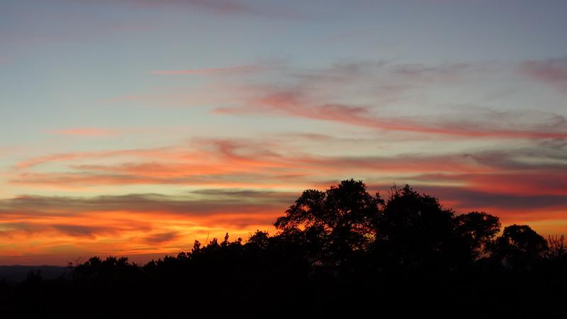oct-29-sunset-2016-10-29-2016-8.jpg