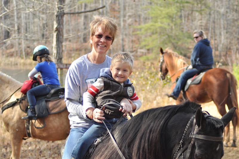 horse-riding-0026.jpg