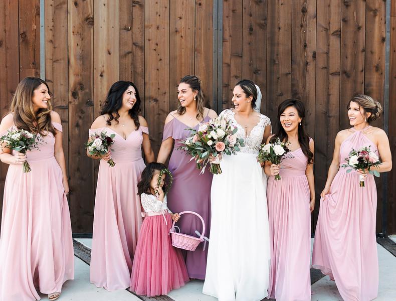 Alexandria Vail Photography Wedding Taera + Kevin 471.jpg