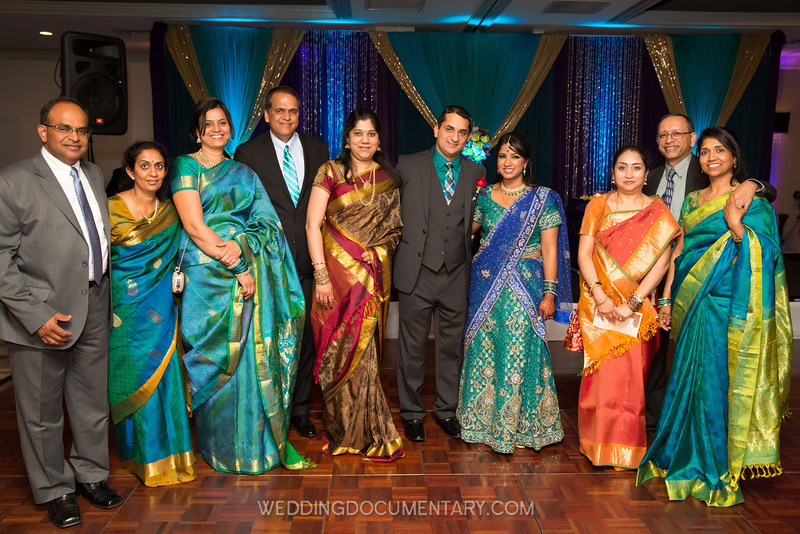Sharanya_Munjal_Wedding-1366.jpg
