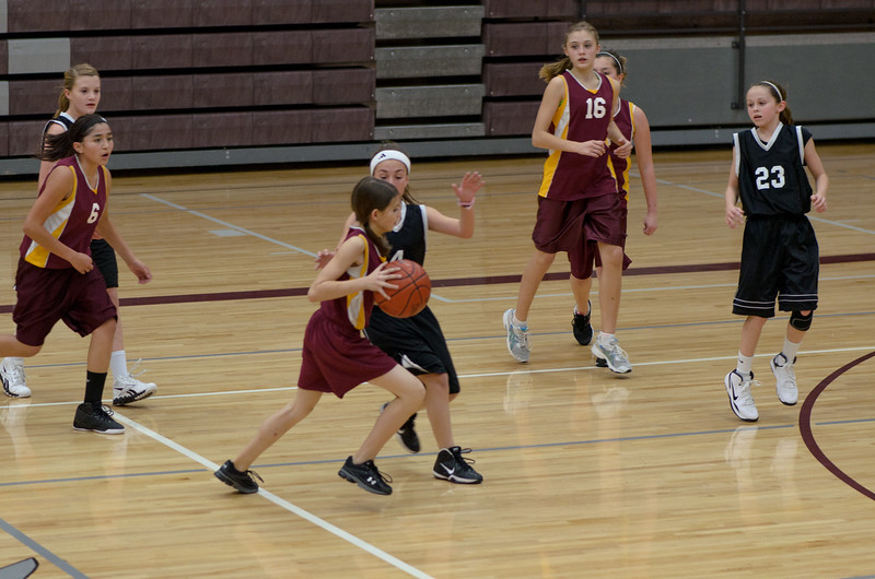 Rae's Basketball-7.jpg