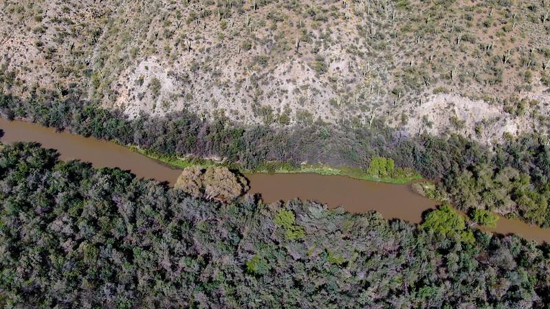 arizona-drone-47.jpg