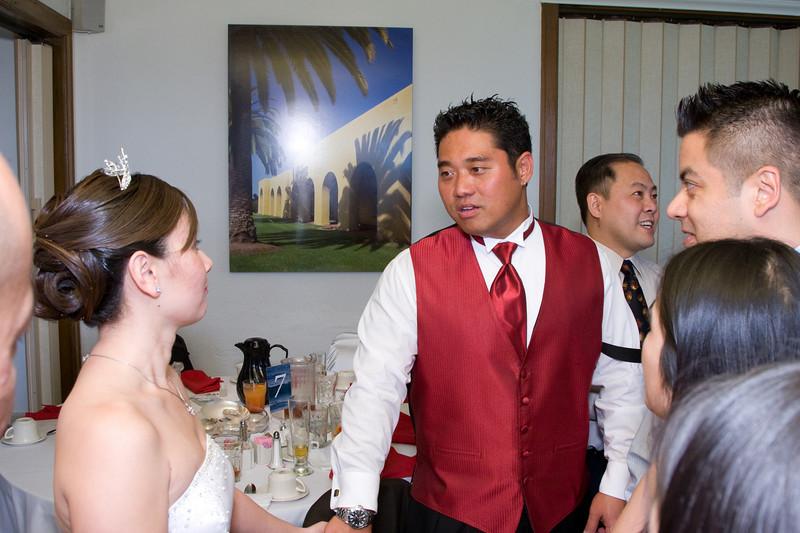 0901_Todd Erin Wedding_7687.jpg