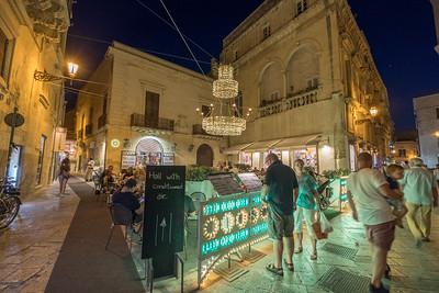 201707-5_Lecce