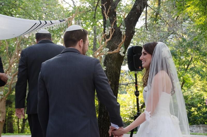 Andrew & Stefani Wedding Ceremony 2014-BJ1_5162.jpg