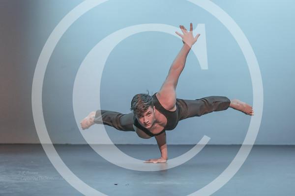 June 2018 Dance Recital Photos.