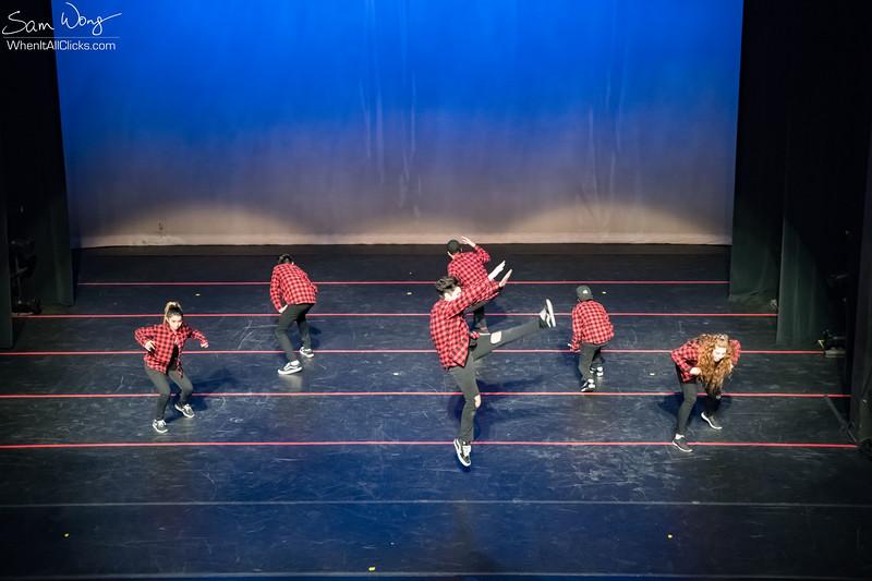 CSM Dance Perspectives-96139.jpg