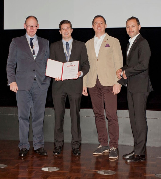 Landegger_Hansaton Science Prize2016.jpg